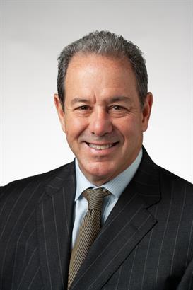 Robert M  P  Masella | Attorney in Columbia SC | Masella Law